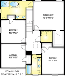 great southern homes floor plans columbia sc home plan