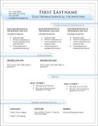 resume template in microsoft word 2003 resume microsoft word 2003 resume template lovely download
