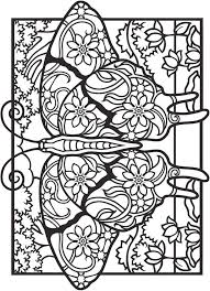 get this plants vs zombies coloring pages for kids 89274