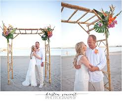 wedding photographer san diego adam jacqueline san diego wedding photographer the catamaran