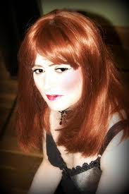 crossdresser studio makeovers the world s best photos of makeover and service flickr hive mind