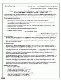 Corporate Trainer Resume Sample by 100 Results Driven Resume Example Chronological Resume