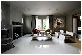 formal living room ideas modern contemporary formal living room decorating ideas gopelling net