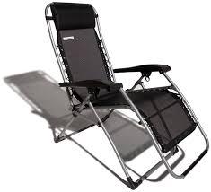 furniture sunbrella zero gravity recliner sonoma anti gravity
