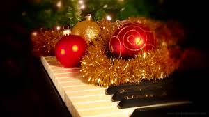 christmas songs merry christmas music instrumental song this