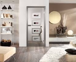 wohnzimmer glastür glastüren mehr tageslicht im wohnbereich bauen de