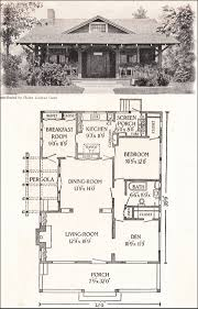 pier foundation house plans pier and beam house plans lovely floor plan unusual home
