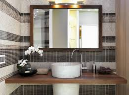 affordable bathroom remodel articlesec com