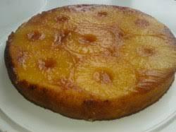 marmiton cuisine facile gâteau à l ananas facile recette de gâteau à l ananas facile
