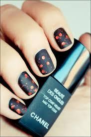 47 best colors nails images on pinterest make up enamels and