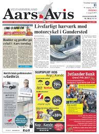 aars avis nr 31 2017 by aars avis issuu