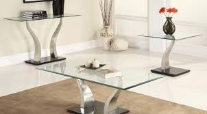 interested rising coffee table tags multifunctional coffee table