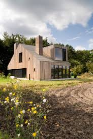 Modern Farm Homes 230 Best Modern Houses Images On Pinterest Architecture Modern