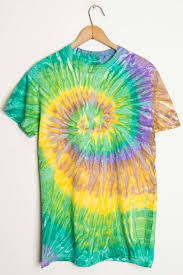 mardi gras tshirt mardi gras swirl tie dye shirt ragstock
