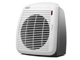 heater and fan in one ceramic heaters fan heaters by de longhi usa