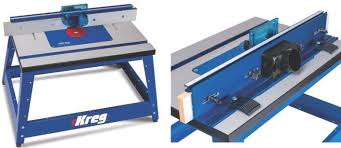 kreg prs2100 benchtop router table kreg prs2100 benchtop router table blue ridge builders supply