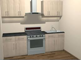 kitchen cabinets installation cost u2013 colorviewfinder co