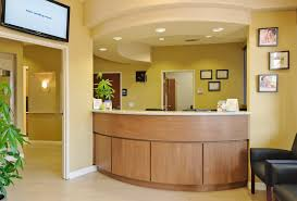 interesting 10 front office decorating ideas design decoration of