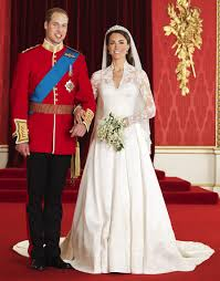 william and kate royal rewind the wedding of prince william and catherine