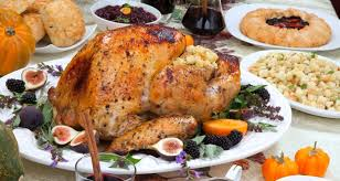 thanksgiving canada 2016 10 best places to get thanksgiving