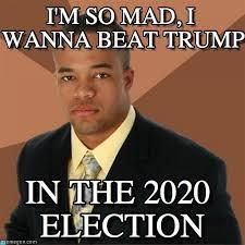 So Mad Meme - i m so mad i wanna beat trump on memegen