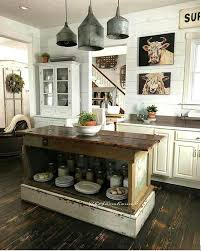 diy painted rustic kitchen cabinets how to design a rustic kitchen cabinets furniture decor