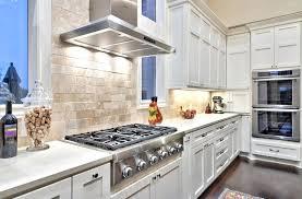 mosaic tile kitchen backsplash glass tile kitchen backsplash size of bedroom mosaic tile glass