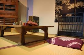 only then japanese style table and japanese table diy japanese