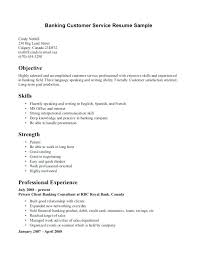 resume templates word resume templates for customer service sles template word