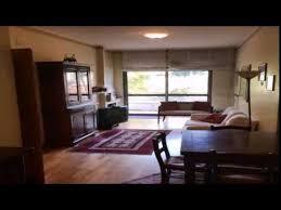 courmayeur appartamenti appartamento in vendita da privato via courmayeur 22 roma