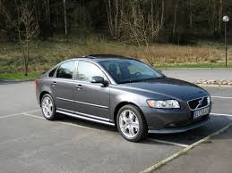 2003 s40 burnsumtire 2008 volvo s40 specs photos modification info at