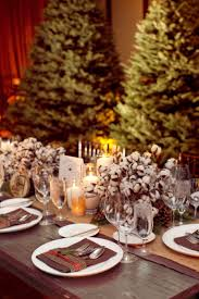 114 best winter weddings images on pinterest winter