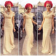 oleic styles in nigeria nigerian lace style traditional wear pinterest nigerian lace