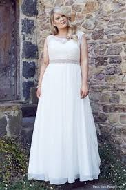 wedding dress sle sale london plus size perfection wedding dresses it s a story