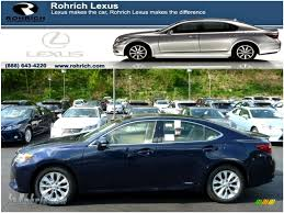 lexus es price new lexus es car lexus es price u0026 specifications cartrade com