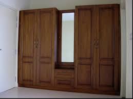 wooden wardrobe designs for bedroom lakecountrykeys com