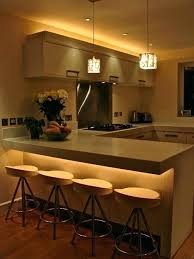 best under counter lighting for kitchens best battery operated under cabinet lighting wireless led task light