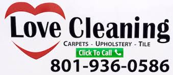 upholstery cleaning and touch up for bountiful ut carpet