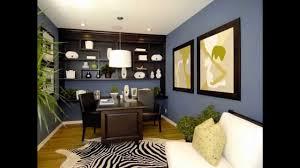 home office color ideas contemporary paint colors x kb jpeg