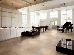 la fabbrica iquarzi madera dining u0026 kitchen tile ideas
