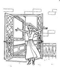 anastasia coloring pages 10 anastasia coloring book