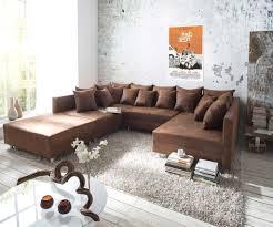 Wohnzimmer Deko Kaufen Modern Sofa Kaufen Heiteren Auf Moderne Deko Ideen Oder Xxl Sofas