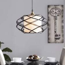 pendant lighting for less overstock com