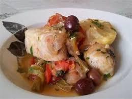 recette cuisine rapide et simple recette de cuisine rapide plat facile et rapide recettes rapides