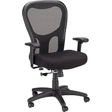 Global Office Chair Replacement Parts Tempur Pedic Tp9000 Polyester Computer And Desk Office Chair