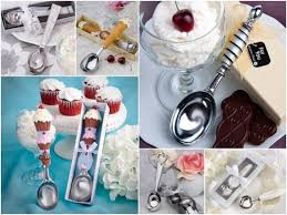 summer wedding favors summer wedding favors hotref party gifts