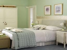 elegant white bedroom furniture brown wood chest dresser drawer