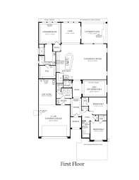 parklane new home plan albuquerque nm pulte homes new home
