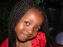 black french braid hairstyles hair is our crown