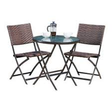 Patio Furmiture Patio Furniture U0026 Outdoor Furniture Houzz